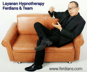 layanan-hipnoterapi-ferdians