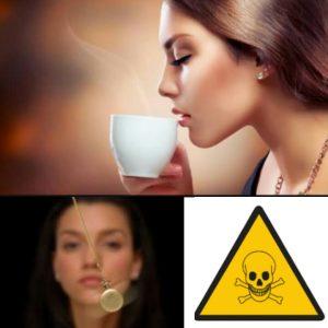 hipnotis-kopi-sianida